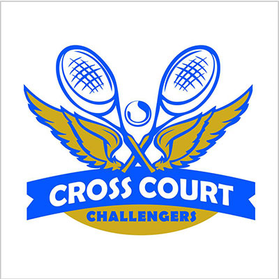 Cross_Court_Challengers