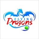 Flying_Dragons