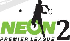 neon-premier-league
