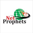 Net_Prophets