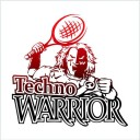 Techno_Warrior