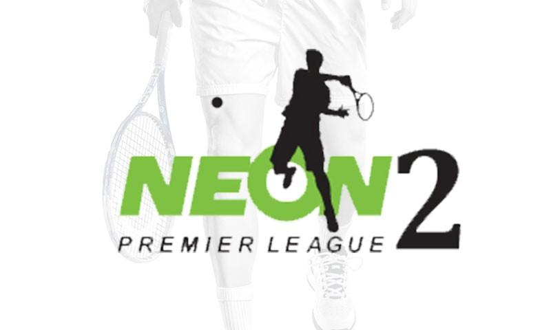 Neon Premier League