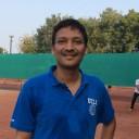 Vikash Rajgaria